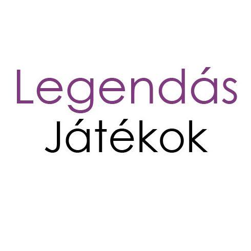 League of Legends egérpad 25x19 cm