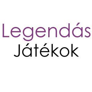 Wonder woman minifigura - DC szuperhős - azonnal, készletről, ingyen szállítás