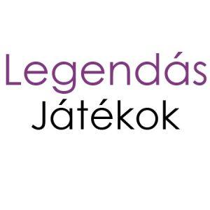 Wonder woman minifigura