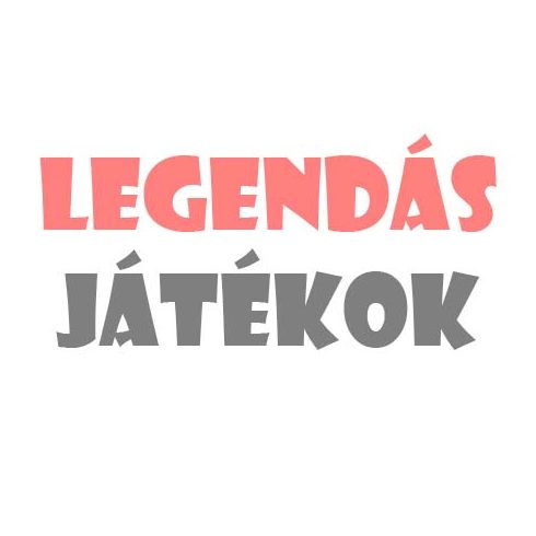 Jak and Daxter: The Precursor Legacy Platinum Ps2 PAL