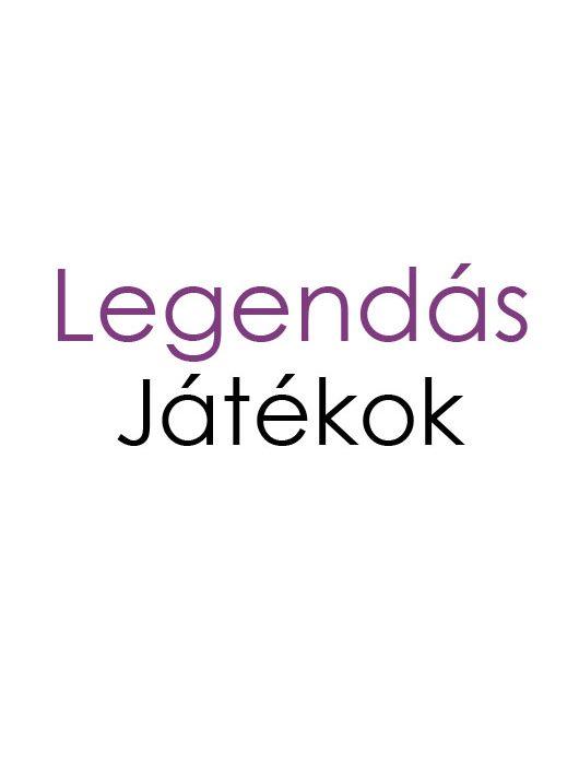 Dr. Strange minifigura